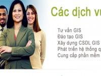 VidaGIS đăng tuyển vị trí Lập trình viên
