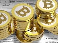 Bitcoin bị cảnh báo tại Việt Nam