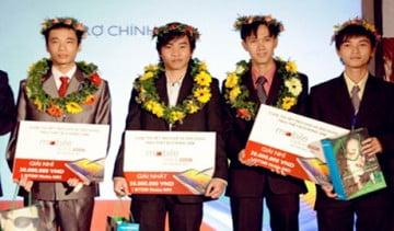 Read more about the article Chân dung chàng lập trình game di động Flappy Bird đang gây bão