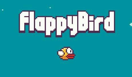 """Read more about the article Flappy Bird và cú """"hích"""" đầu năm ngành lập trình di động Việt Nam"""