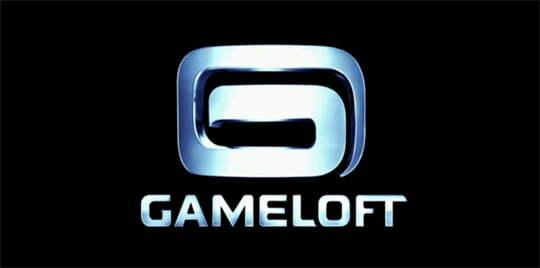 Tập đoàn GAMELOFT tuyển vị trí Game Tester-1