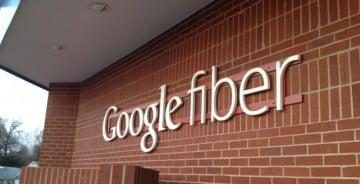 Google phát triển công nghệ mạng internet mới nhanh gấp 10 lần Google Fiber