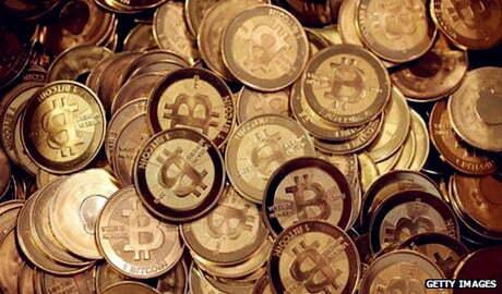 """Khi Bitcoin khiến Hacker tấn công cả """"chợ đen"""""""