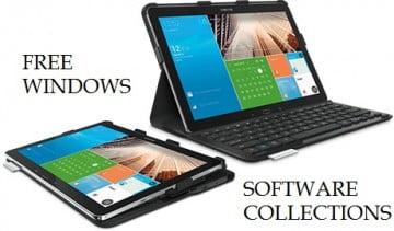 Read more about the article Những phần mềm miễn phí mà bạn nên có