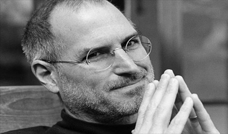 Steve Jobs đã thành công như thế nào? ( Phần 1 )