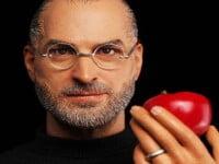 Steve Jobs đã thành công như thế nào? ( Phần II )
