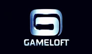 Tập đoàn GAMELOFT tuyển vị trí Game Tester