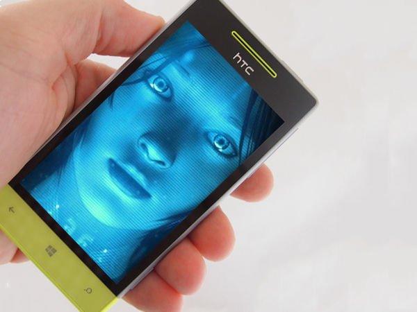 Ứng dụng Cortana – trợ lý ảo đầy cá tính của Windows Phone 8.1