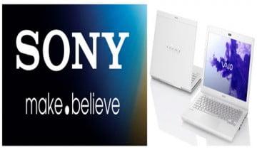 """""""Từ bỏ"""" Vaio, Sony dồn toàn lực vào phân khúc thiết bị di động"""