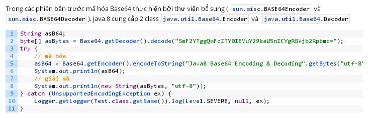 Java 8 và những yếu tố mới bạn nên biết-8