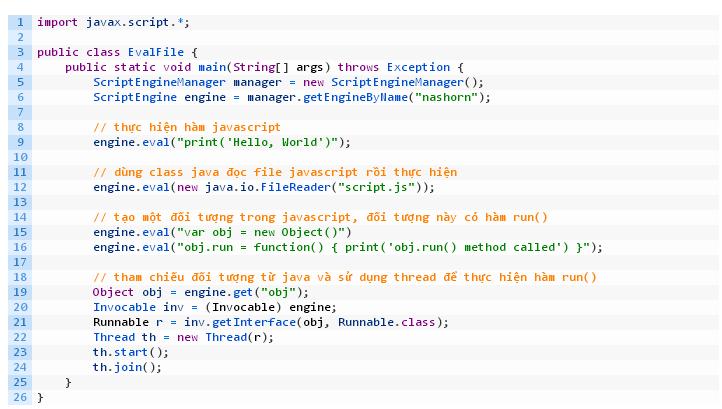 Java 8 và những yếu tố mới bạn nên biết-5