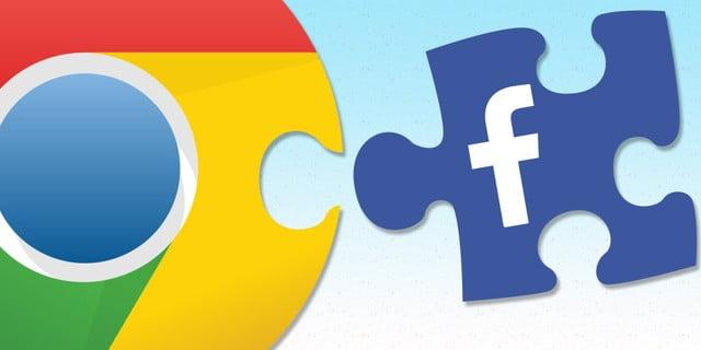 """Facebok cũng có thể tạo thư mục """"Bài viết yêu thích""""-1"""