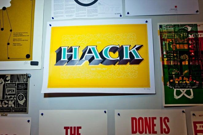 """Facebook giới thiệu ngôn ngữ lập trình """"độc quyền"""" Hack-1"""