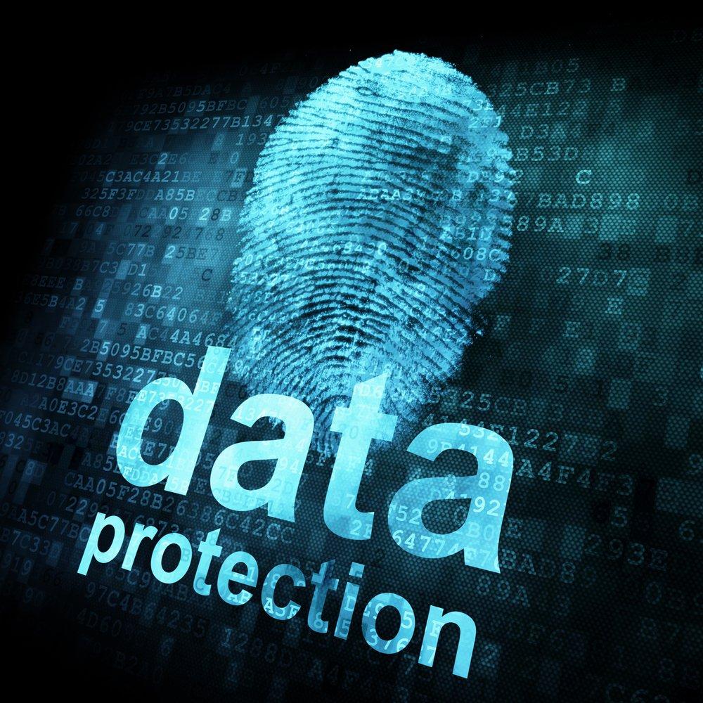 Hanoi-Aptech nâng cao kỹ năng bảo mật cho chương trình Quản trị mạng Quốc tế-1