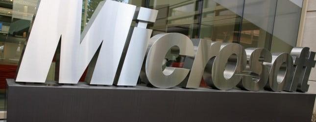 Tải về Microsoft Office miễn phí cho Android, iPhone, iPad-1