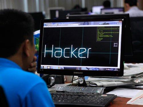 Hanoi-Aptech nâng cao kỹ năng bảo mật cho chương trình Quản trị mạng Quốc tế-2