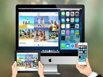 7 ứng dụng miễn phí trị giá 119 USD cho người dùng Mac OS X