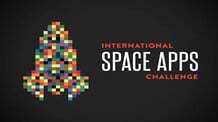 Nasa tổ chức cuộc thi dành cho giới trẻ đam mê công nghệ