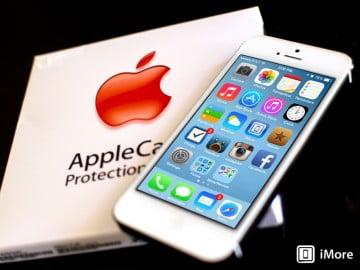 """Apple nhận bằng sáng chế """"Chế độ phát hiện tấn công"""""""