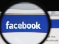 Câu status trên Facebook trị giá hơn 1 tỷ