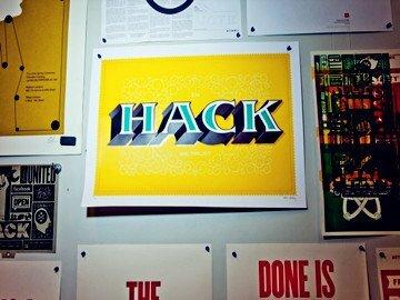 """Facebook giới thiệu ngôn ngữ lập trình """"độc quyền"""" Hack"""