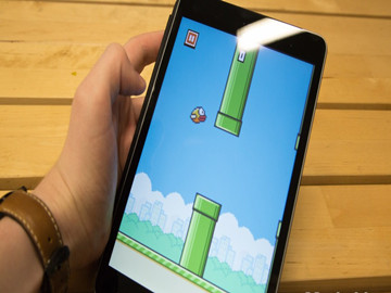 Flappy Bird, Nguyễn Hà Đông, quá khứ, hiện tại và tương lai?