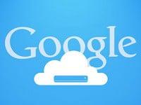 """Google Drive công bố mức giá dịch vụ """"trong mơ"""""""