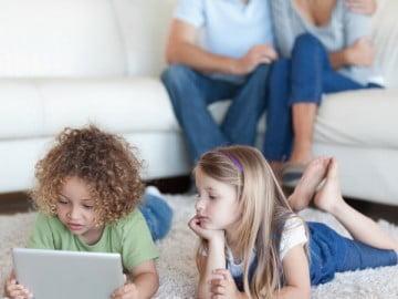 Read more about the article Google phải đối mặt với vụ kiện từ một bà mẹ