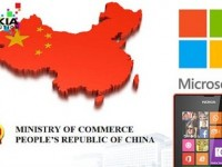 Google và Samsung bày tỏ quan ngại phí bản quyền tới chính quyền Trung Quốc