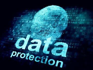 Hanoi-Aptech nâng cao kỹ năng bảo mật cho chương trình Quản trị mạng Quốc tế