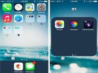 Hãy cài đặt iOS 7.1 nếu bạn dùng iPhone 4