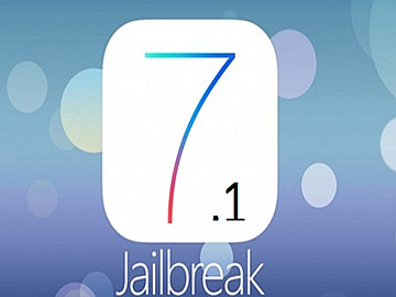 Bản jailbreak iOS 7.1 sắp xuất hiện