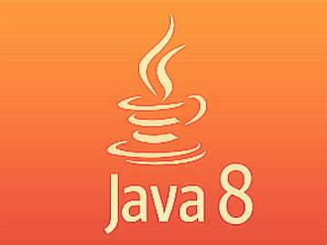 Java 8 và những yếu tố mới bạn nên biết