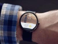 Thiết bị đeo thông minh và hướng đi mới cho Lập trình Android