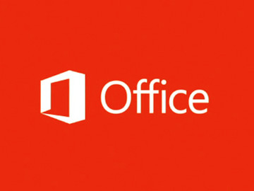Tải về Microsoft Office miễn phí cho Android, iPhone, iPad