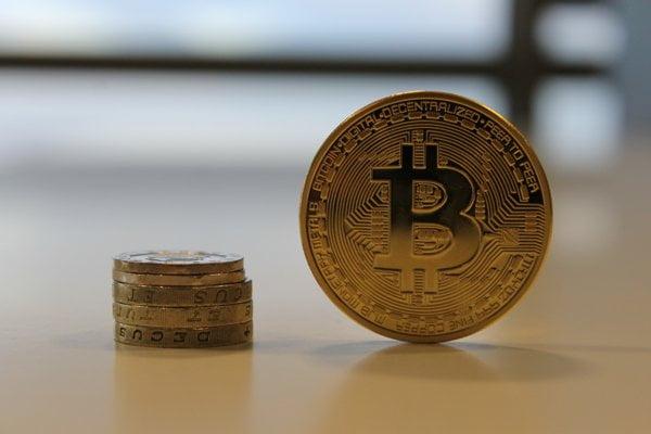 Ngân hàng Bitcoin thứ 2 bị sụp đổ