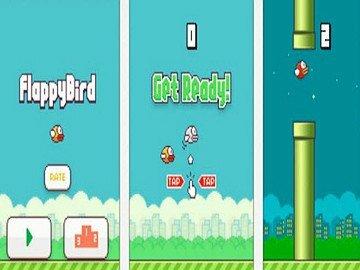 Nguyễn Hà Đông và Flappy Bird tiếp tục tỏa sáng tại Mỹ