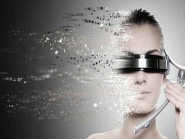 """Tại sao công nghệ thực tế ảo lại được các """"ông lớn"""" quan tâm?"""