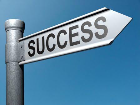 Vươn tới thành công với học bổng cực HOT từ Hanoi-Aptech-1