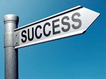 Vươn tới thành công với học bổng cực HOT từ Hanoi-Aptech
