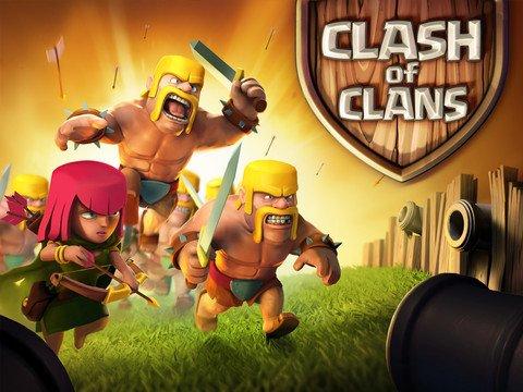 Clash of Clans đã thành công như thế nào?-2