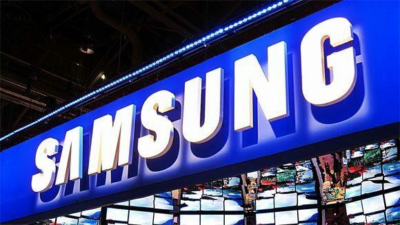 Chào đón siêu di động Samsung Galaxy S5 Prime vào tháng 6 năm nay?-1