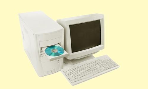 Những điều cần chú ý cho Windows XP của bạn từ ngày 8/4-2