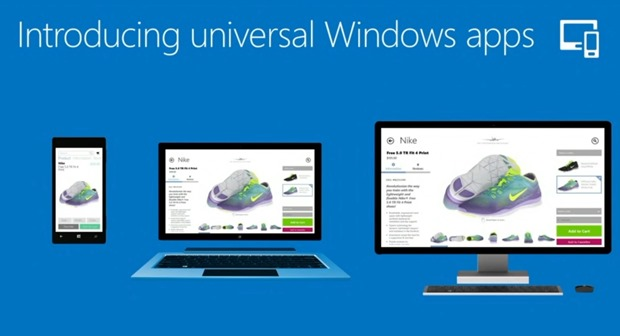 Lập trình viên hưởng lợi với chính sách thanh toán 1 lần của Microsoft-1