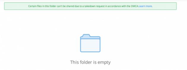 Đừng nghĩ Dropbox không biết bạn chia sẻ dữ liệu vi phạm bản quyền-3