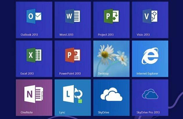 Office 365 Personal cho người dùng cá nhân chính thức ra mắt-1