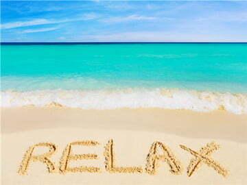 5 website giúp bạn đặc biệt thư giãn