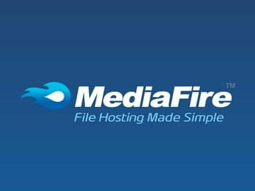 MediaFire ra mắt dịch vụ lưu trữ đám mây cho người dùng iPad