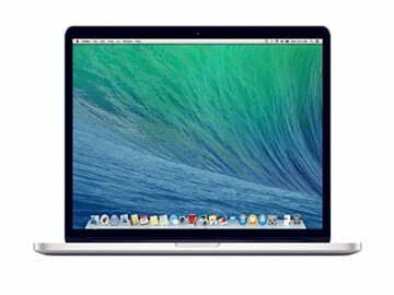 """Apple """"thuận"""" theo trào lưu Miễn Phí, tặng OS X 10.9.3 Beta"""