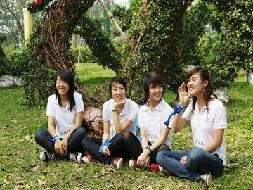 Hanoi – Aptech: Lập trình viên Fast Track, vì đam mê là không chờ đợi